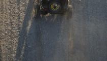 2013-bitd-parker-250-john-deere-vincent-knakal-utvunderground.com014