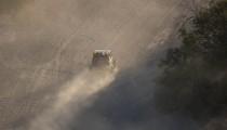 2013-bitd-parker-250-john-deere-vincent-knakal-utvunderground.com015