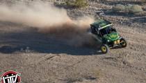 2013-bitd-parker-250-john-deere-vincent-knakal-utvunderground.com020