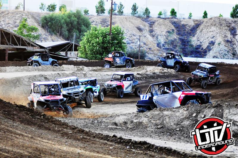 2013-dirt-series-rd3-milestone-utvunderground.com003