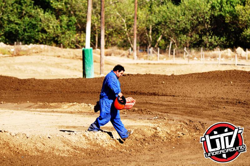 2013-dirt-series-rd3-milestone-utvunderground.com004