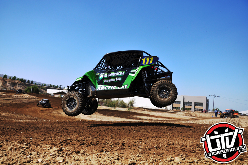 2013-dirt-series-rd3-milestone-utvunderground.com006