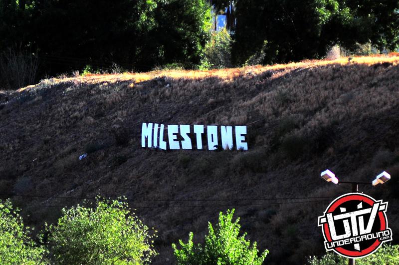 2013-dirt-series-rd3-milestone-utvunderground.com008