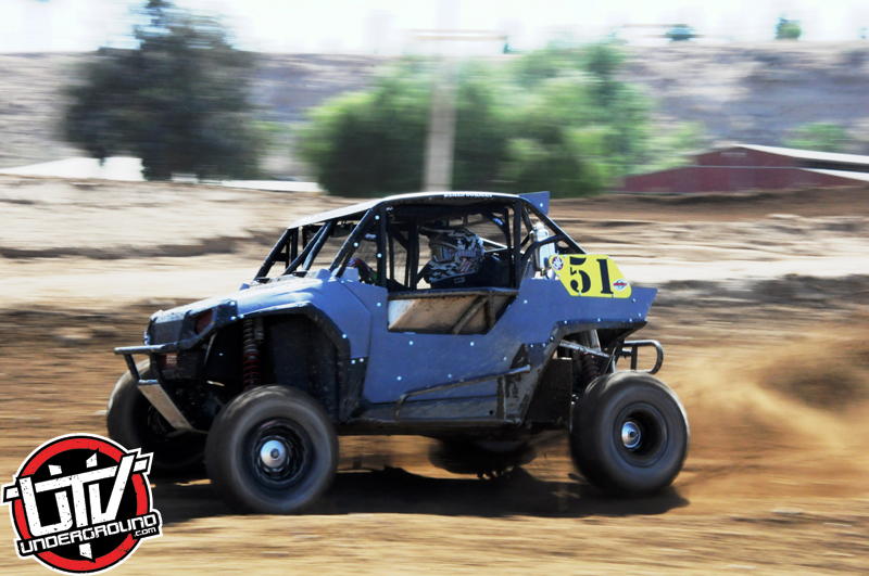 2013-dirt-series-rd3-milestone-utvunderground.com009