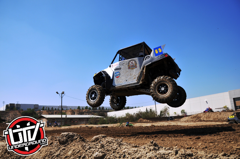 2013-dirt-series-rd3-milestone-utvunderground.com011