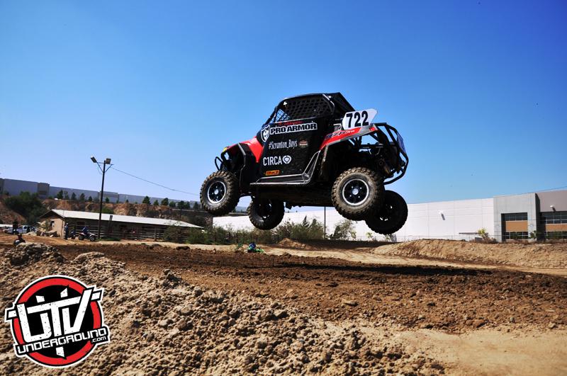 2013-dirt-series-rd3-milestone-utvunderground.com012