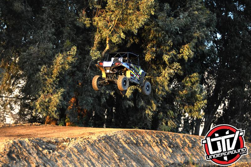 2013-dirt-series-rd3-milestone-utvunderground.com013