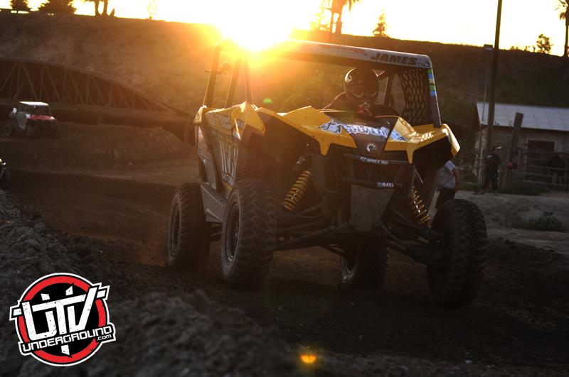 2013-dirt-series-rd3-milestone-utvunderground.com019