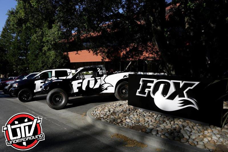 2013-fox-hof-utvunderground.com007