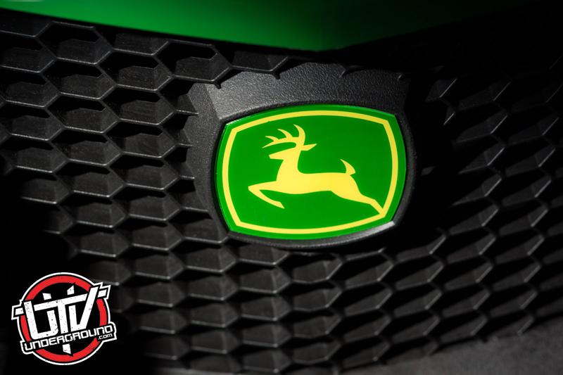 2013-john-deere-rsx-bitd-vincent-knakal-utvunderground.com004