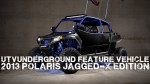 2013-polaris-jaged-x-edition-blackmamba-feature