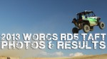 2013-worcs-rd5-feature-utvunderground.com
