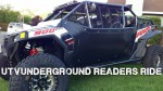 utvunderground-readers-ride-orca-xp4