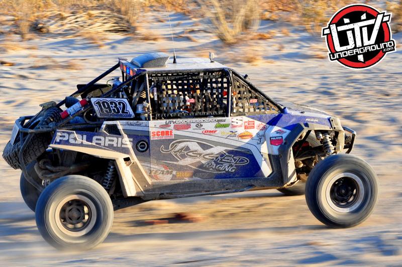So who do you think was faster at the Baja 500? - 2013 baja 500 utv race utvundergroundcom023
