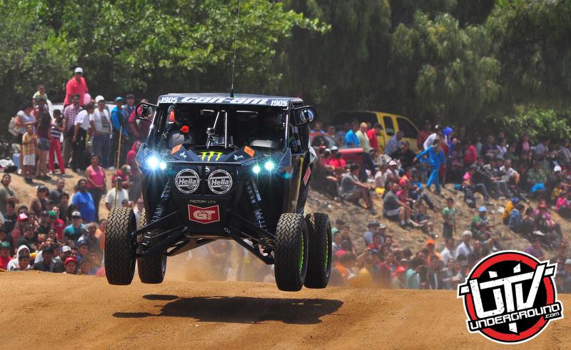 2013-baja-500-utv-race-utvunderground.com030