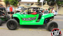 2013-baja-500-utv-race-utvunderground.com040