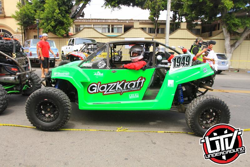 So who do you think was faster at the Baja 500? - 2013 baja 500 utv race utvundergroundcom040