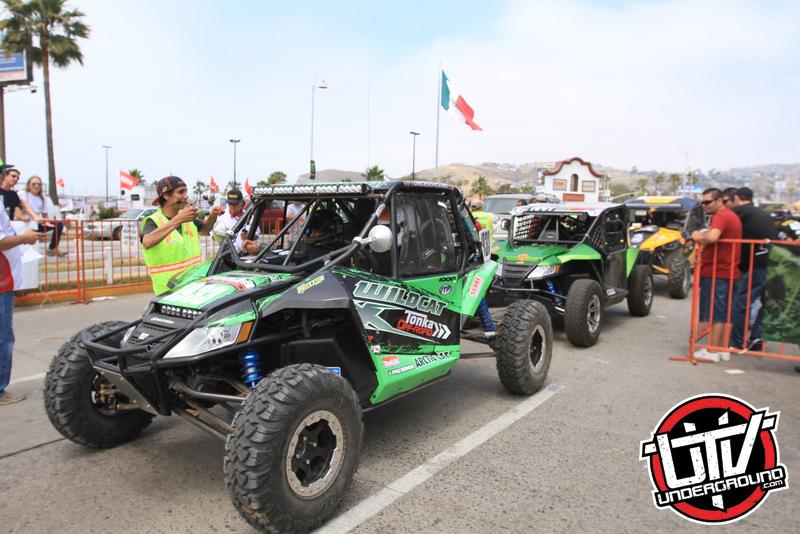 So who do you think was faster at the Baja 500? - 2013 baja 500 utv race utvundergroundcom043