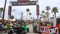 2013-baja-500-utv-race-utvunderground.com049