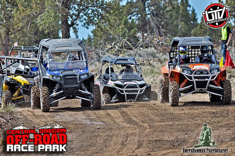 2013-coorp-oregon-utv-racing-utvunderground.com002