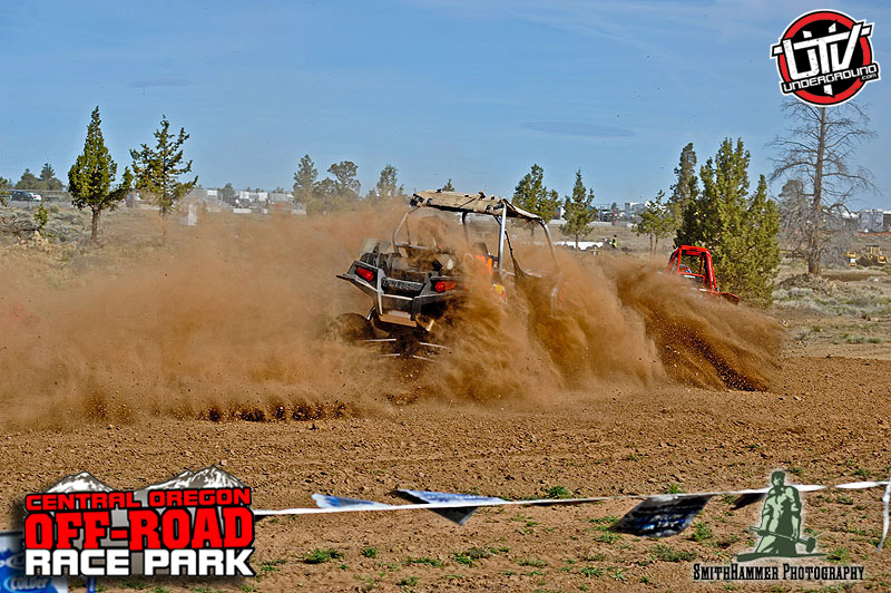 2013-coorp-oregon-utv-racing-utvunderground.com017