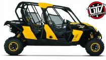 2014-Maverick-MAX-1000R-X-rs-DPS-utvunderground