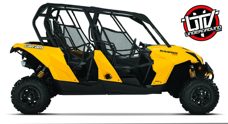 2014-Maverick-MAX-1000R-utvunderground.com