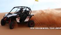 2014-can-am-model-year-lineup-utvundergorund.com