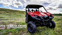 2014-yamaha-viking-feature-utvunderground.com
