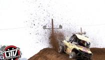 2013-dirt-series-rd-5-rusty-baptist-utvunderground.com001