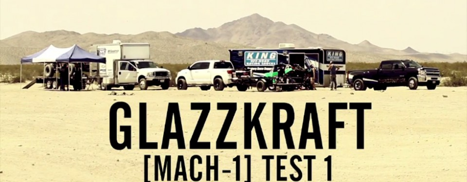2013-glazzkraft-king-shocks-test-video-utvunderground.com