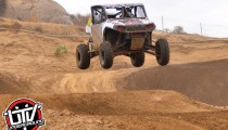 2013-the-dirt-series-round-5-rusty-baptist-utvunderground.com005