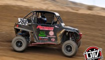 2013-the-dirt-series-round-5-rusty-baptist-utvunderground.com008