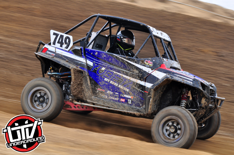 2013-the-dirt-series-round-5-rusty-baptist-utvunderground.com010