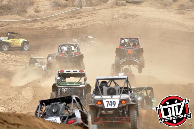 2013-the-dirt-series-round-5-rusty-baptist-utvunderground.com017