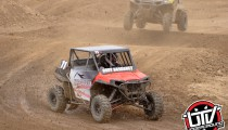 2013-the-dirt-series-round-5-rusty-baptist-utvunderground.com024