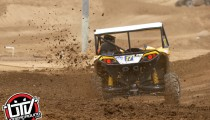 2013-the-dirt-series-round-5-rusty-baptist-utvunderground.com026