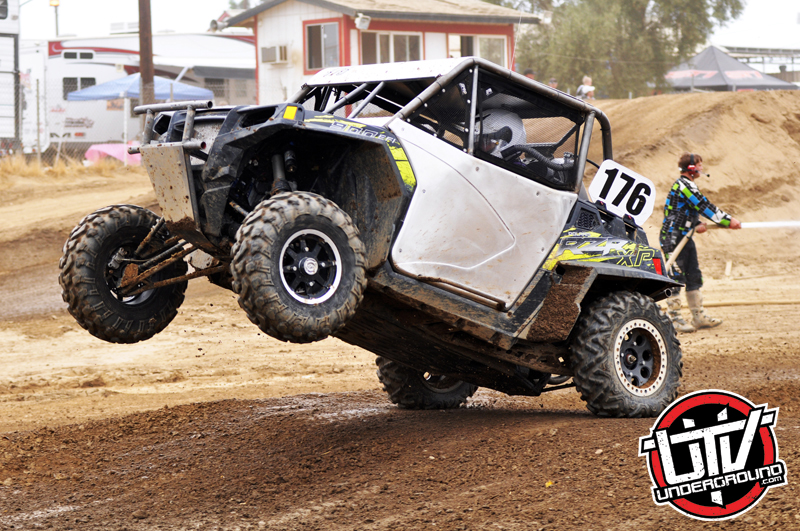 2013-the-dirt-series-round-5-rusty-baptist-utvunderground.com027
