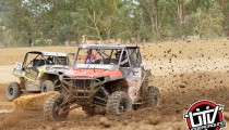 2013-the-dirt-series-round-5-rusty-baptist-utvunderground.com028