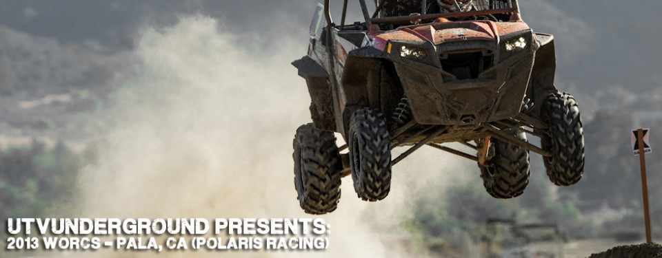 2013-worcs-pala-polaris-racing-video-utvunderground.com