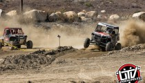 2013-worcs-round-6-pala-raceway-vincent-knakal-utvunderground.com012