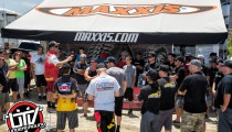2013-worcs-round-6-pala-raceway-vincent-knakal-utvunderground.com019