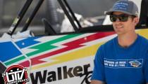 2013-worcs-round-6-pala-raceway-vincent-knakal-utvunderground.com022