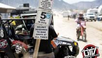 2013-worcs-round-6-pala-raceway-vincent-knakal-utvunderground.com027