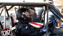 2013-worcs-round-6-pala-raceway-vincent-knakal-utvunderground.com029
