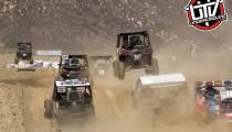 2013-worcs-round-6-pala-raceway-vincent-knakal-utvunderground.com038