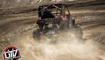 2013-worcs-round-6-pala-raceway-vincent-knakal-utvunderground.com040