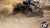 2013-worcs-round-6-pala-raceway-vincent-knakal-utvunderground.com042