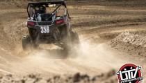 2013-worcs-round-6-pala-raceway-vincent-knakal-utvunderground.com044