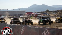 2013-worcs-round-6-pala-raceway-vincent-knakal-utvunderground.com063